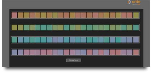 cromatico