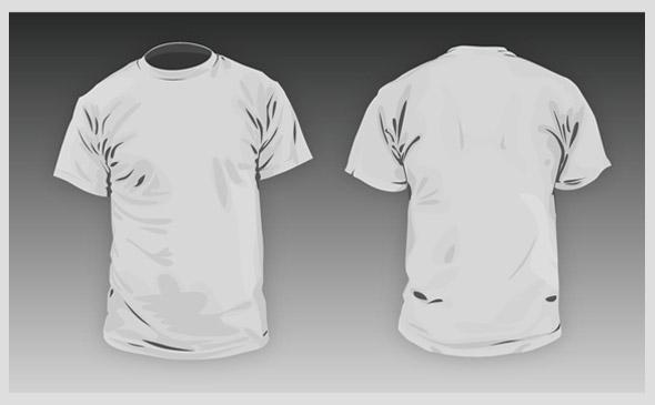 Camisetas, remeras, playeras