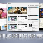templates para wordpress