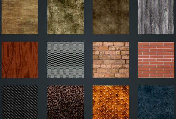 texturas seamless
