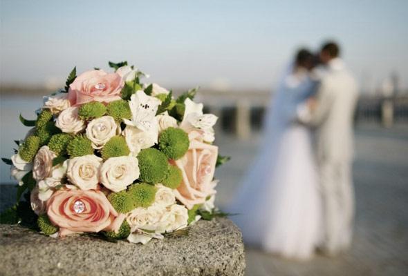 errores en las fotografias de bodas