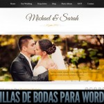 wordpress-boda