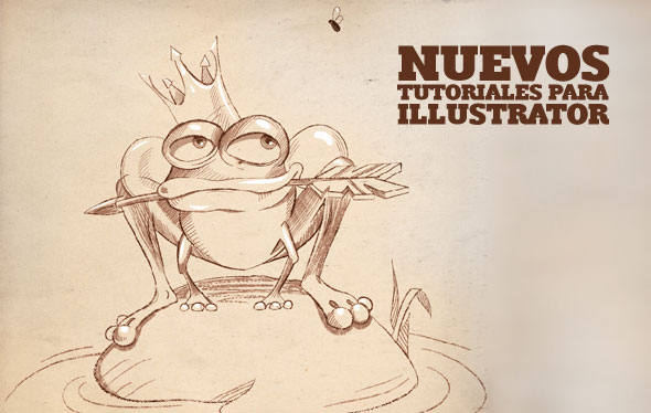 tutoriales-illustrator