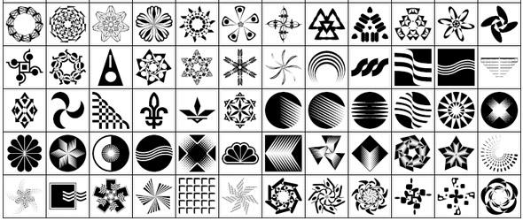 custom-shapes-1
