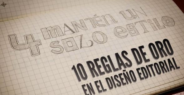 reglas-editorial