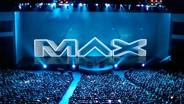 adobe-max-2013