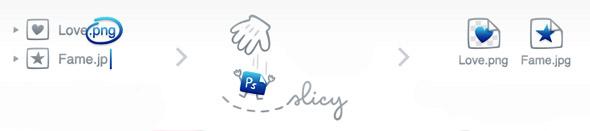 slicy-1