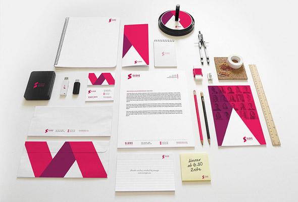 branding-mockup-01