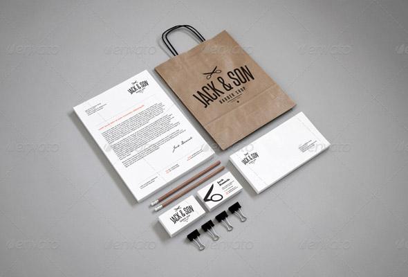 branding-mockup-03