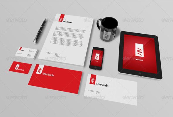 branding-mockup-04