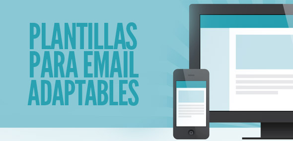 email-responsive