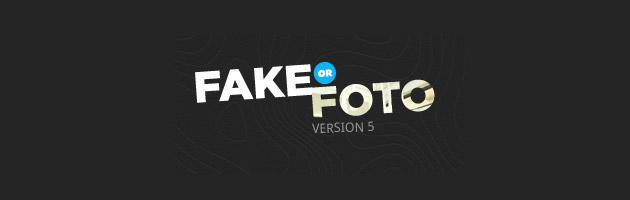 fake-or-not