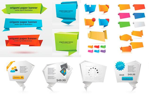 origami-design