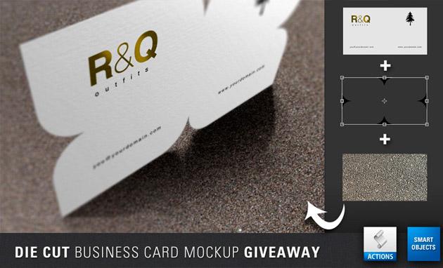 tarjeta-negocios
