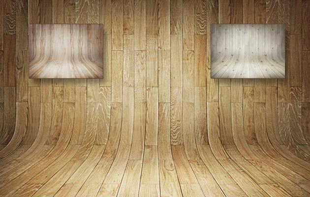fondo-madera