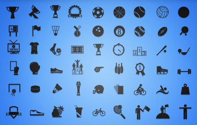 iconos-deportes