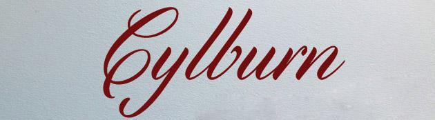 cylburn