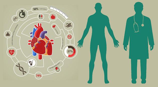 infografias-medicina