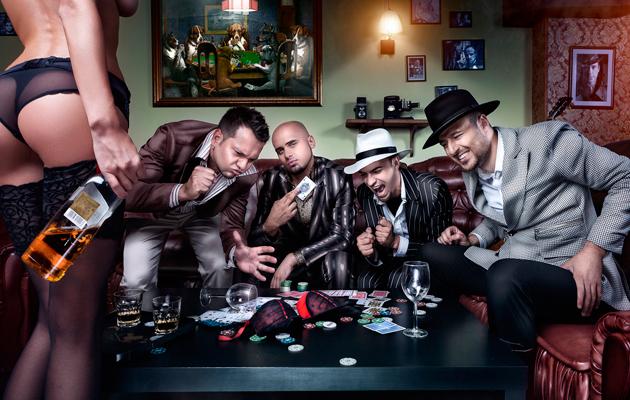 01-poker-night