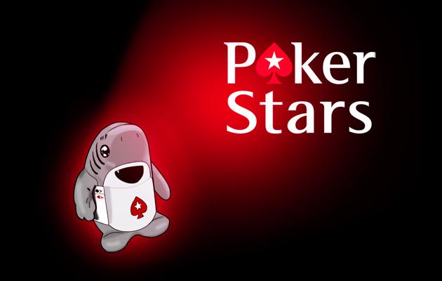 03-poker-star