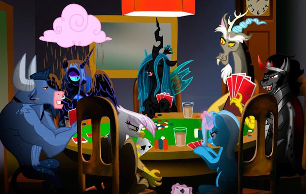 06-poker-horse