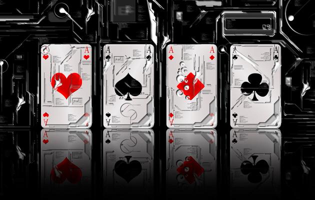 07-cards