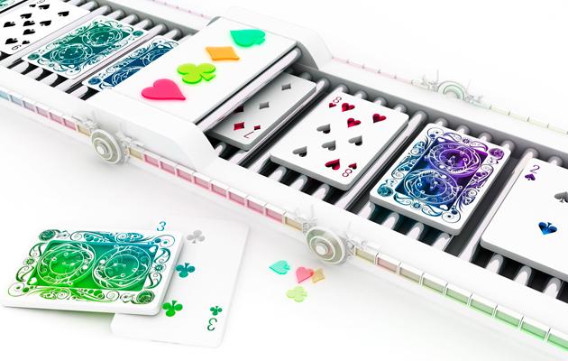 08-cards