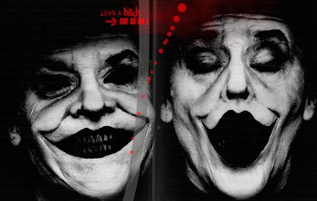 10-joker