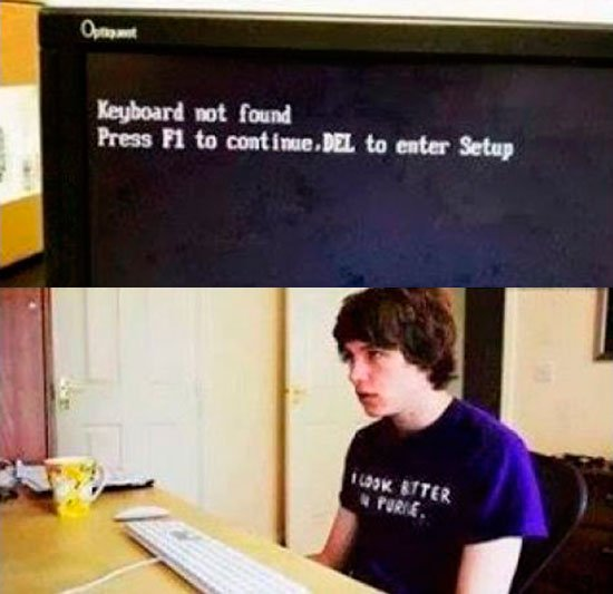 logica-windows