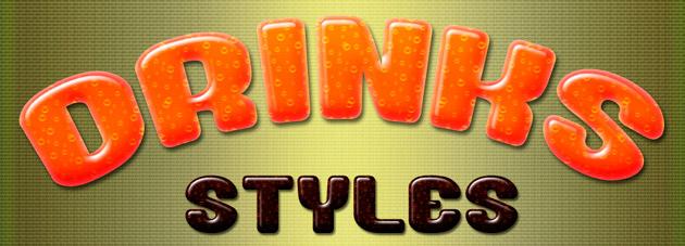 styles01