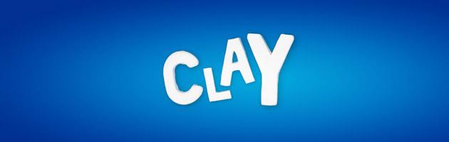 clay1