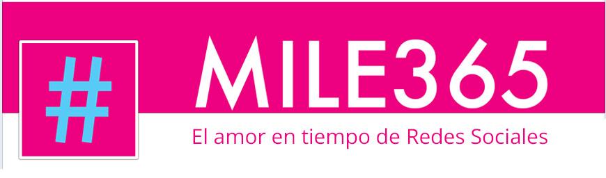 mile365