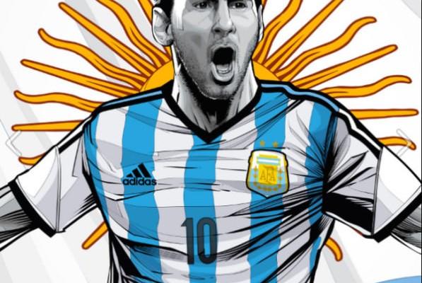 fifa-world-cup-2014-espn-posters1-e1401372443130