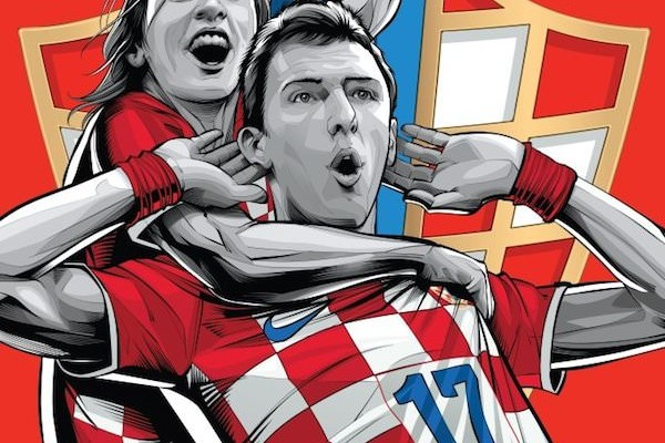 fifa-world-cup-2014-espn-posters10