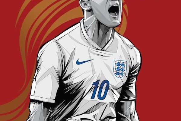 fifa-world-cup-2014-espn-posters12