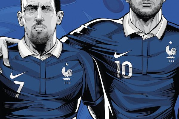 fifa-world-cup-2014-espn-posters13