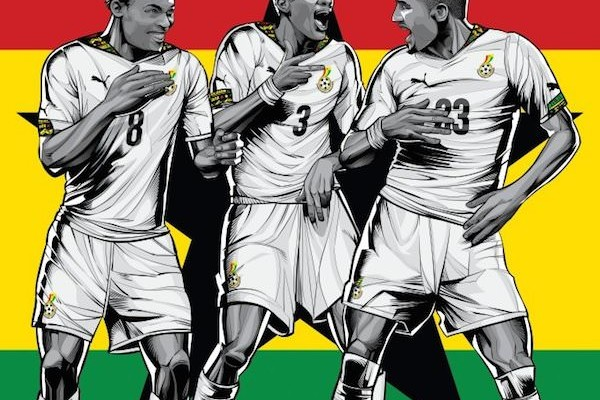 fifa-world-cup-2014-espn-posters15