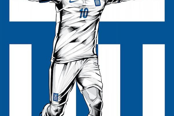 fifa-world-cup-2014-espn-posters16