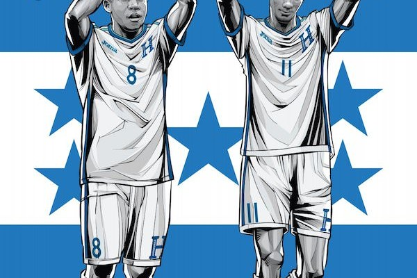 fifa-world-cup-2014-espn-posters17