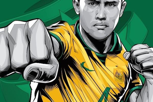 fifa-world-cup-2014-espn-posters2