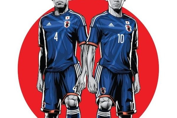 fifa-world-cup-2014-espn-posters21