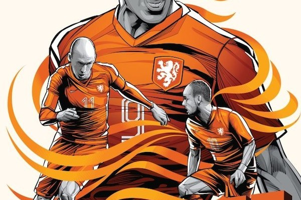 fifa-world-cup-2014-espn-posters23