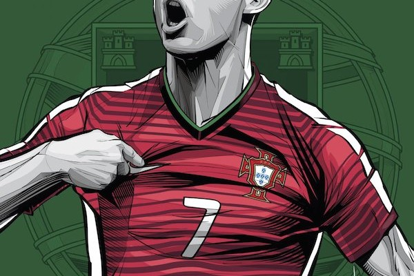 fifa-world-cup-2014-espn-posters25