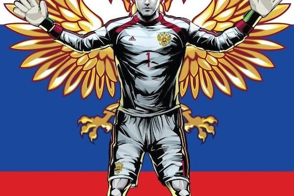 fifa-world-cup-2014-espn-posters26