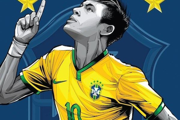 fifa-world-cup-2014-espn-posters5