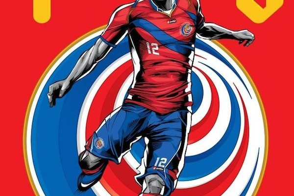 fifa-world-cup-2014-espn-posters9