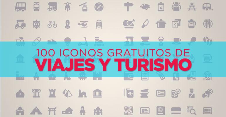 iconos-turismo