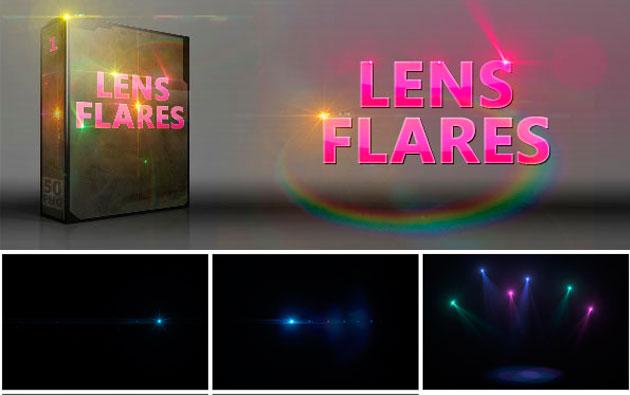 lens-flares