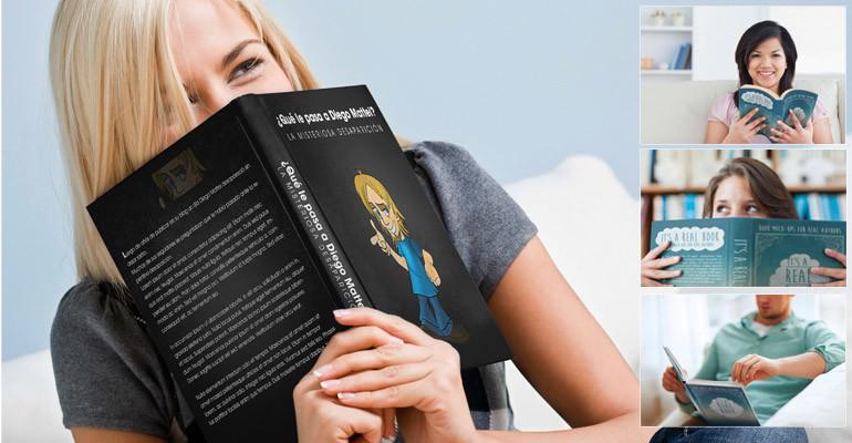 libro-mockup