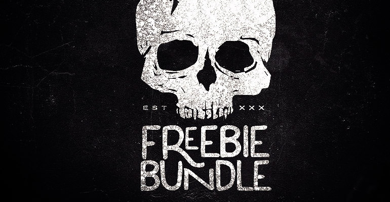 freebie-bundle